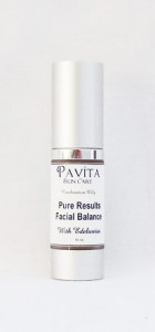 pure-result-facial-renewal1