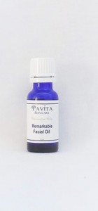 remarkable-facial-oil1