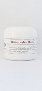remarkable-mask1