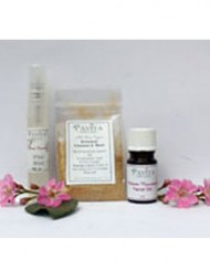 pavita-basic-skin-care-set