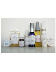 pavita-holistic-rejuvenation-deluxe-set