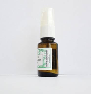 holistic-rejuvenation-facial-oil2