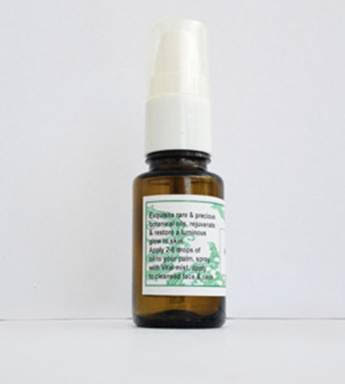 holistic-rejuvenation-facial-oil3