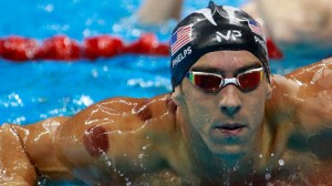 michael_phelps_cupping