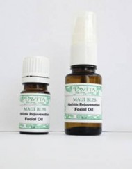 holistic-rejuvenation-facial-oil